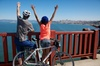 Viator Exclusive: Golden Gate Bridge Guided Bicycle Tour with Lunch...