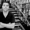 Comedian Sam Tripoli - Thursday February 9, 2017 / 7:30pm