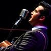 """Elvis: My Way"" - Saturday, Feb. 24, 2018 / 8:00pm"