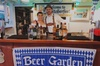Chicago Oktoberfest Cruise: Beer, Brats, and Boats