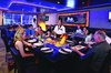 $15 For $30 Worth Of Japanese Fine Dinner Dining