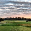 Online Booking - Round of Golf at Callahan Golf Links