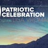 Utah Symphony: Patriotic Celebration With Broadway's Lisa Vroman - ...