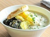 Solstice Restaurant - Solstice: $12.50 For $25 Worth Of Casual Dining