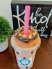 $10 For $20 Worth Of Protein Smoothies, Energy Drinks & More