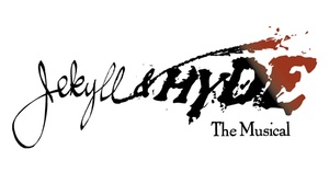 """Brunish Theatre at Antoinette Hatfield Hall: """"Jekyll & Hyde: The Musical"""""""
