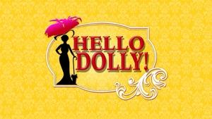 Redondo Beach Performing Arts Center: Hello, Dolly! at Redondo Beach Performing Arts Center