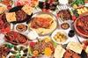 $20 For $40 Worth Of Mediterranean Cuisine