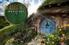 Tauranga Port Shore Excursion: Hobbiton Movie Set Tour