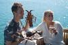 Deep-to-Dish: Tasmanian Seafood Experience - Morning Tour