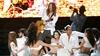 "Miami Dade County Auditorium - West Miami: Benise's ""Spanish Nights"" - Saturday February 25, 2017 / 8:00pm"
