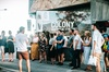 Melbourne's Boozy History & Hidden Bars