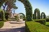 Tour ai Giardini Vaticani e ai Musei Vaticani