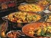 PUNJABI JUNCTION - Dulles Trade Center: $15 For $30 Worth Of Indian Cuisine