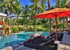✈ INDONESIA | Bali & Gili - Combined Trip: Green Field - Meno Mojo ...