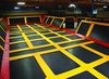 $12 For 2 Hours Of Jumping For 1 Person (Reg. $24)
