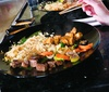 $10 For $20 Worth Of Asian Cuisine & Beverages