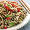 $10 For $20 Worth Of Japanese, Chinese & Sushi Cuisine