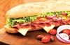 $10 For $20 Worth Of Take-Out Pizza, Subs & More