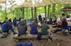 Bushcraft & Survival Experience