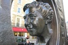 Agatha Christie London Walking Tour