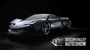 Silicon Valley Auto Show - One-Day Admission: January 4-7, 2018 at Silicon Valley Auto Show, plus 6.0% Cash Back from Ebates.