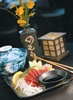 $15 For $30 Worth Of Japanese Dinner Cuisine
