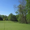 Online Booking - Round of Golf at Middletown Country Club