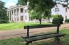 "Belle Meade Plantation ""Journey to Jubilee"" Guided Tour"