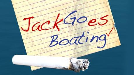 Jack Goes Boating d23b2fdc-1078-4cdc-8361-f158f5901f8a