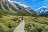 Southern Light ex Christchurch - 9 days - Top Rated Adventure Tour