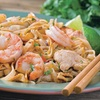 $10 For $20 Worth Of Asian Fusion Cuisine
