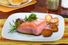 Captree Cove Restaurant and Catering - Oak Beach - Captree: $15 For $30 Worth Of Casual Dining