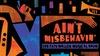 """Ain't Misbehavin'"" - Sunday November 20, 2016 / 4:00pm"