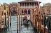 Tour privato delle attrazioni principali di Venezia: Piazza San Mar...