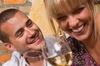 Excursión privada de cata de vinos con tapas en Barcelona