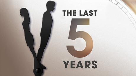 The Last Five Years 3e50209a-eb85-46f0-8733-de7424b36d0b