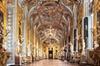 Tour privato con guida locale di Palazzo Doria Pamphilj Galleria e ...