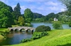 Extraordinary tour from Bath to Stourhead, Wells & authentic Englan...
