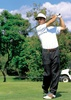 New Albany Links - New Albany Links: $45.75 For 18 Holes Of Golf For 2 With Cart (Reg. $91.50)