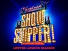 Tickets to see Showstopper! The Improvised Musical @ The Lyric Theatre