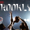 Big3 Presents: Brooklyn - Sunday June 25, 2017 / 1:00pm