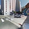 Parking at 635 Sansome St. Lot - Valet-assist