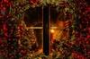 13 Ghosts of Christmas: Savannah Ghost Tour