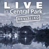 """""""Central Park Revisited: The Music of Bocelli & Friends"""" - Sunday O..."""