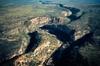 Porcupine Gorge Scenic Flight