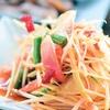 $15 For $30 Worth Of Thai Cuisine