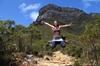 7 Days Camping: Flinders Ranges, Coober Pedy, Kings Canyon, Uluru