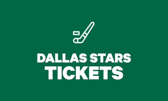check out 9d397 24bfd Dallas Stars Tickets