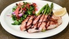 BENNY'S PLACE - Southeast Aurora: $10 For $20 Worth Of Casual Dining